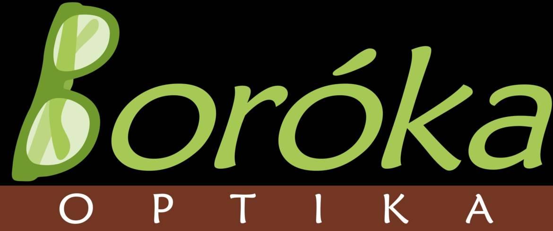 BorokaOptika_FINAL-LOGO_TranspHatter_NoTel_NoShadow_HiRes.jpg