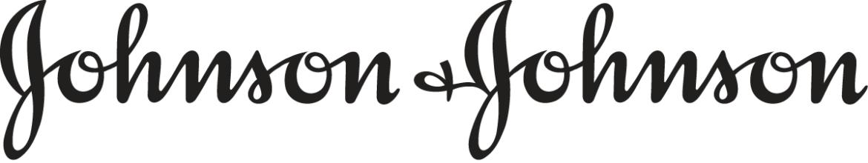 Clients-Johnson_Johnson.png