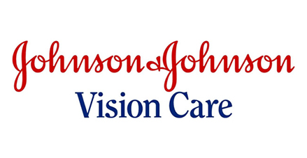 Johnson-logo.jpg