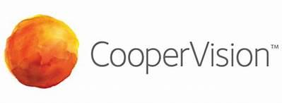 cooper-logo2.jpg