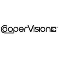 coopervision-logo.jpg