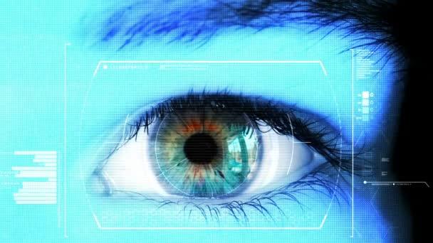 dioptriás hyperopia füzetek vigyáznak a szemedre