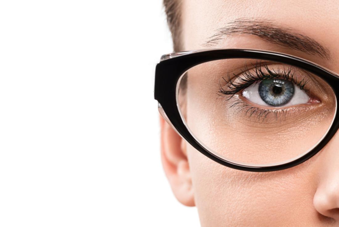 glasses01.png
