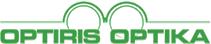 logo-optiris.png