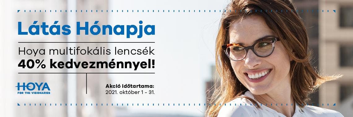 2021_Latas_honapja_Banner.jpg