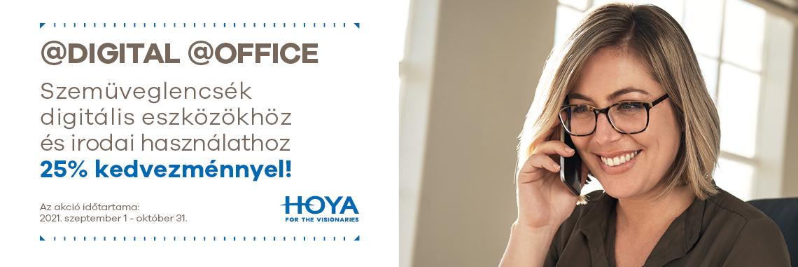 2021_OFFICE_Banner.jpg