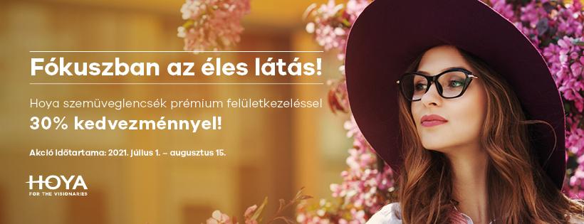 2021_julius_EGYFOKUSZU_FB-Cover2.jpg
