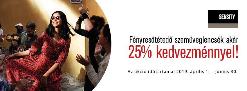 FÉNYRESÖTÉTEDŐ_04.01..jpg