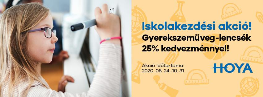 Kids_2020_aug_Cover2.jpg