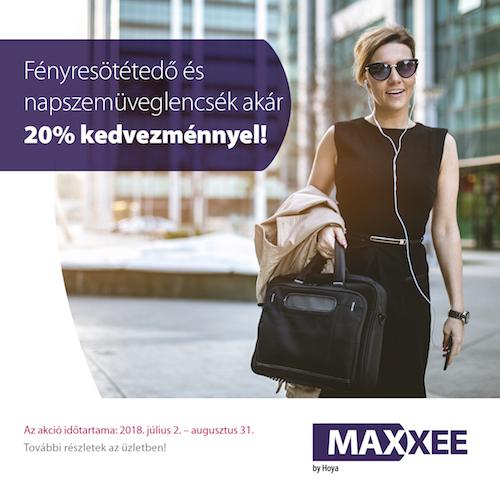 Maxxee_akci_FB_poszt.jpg