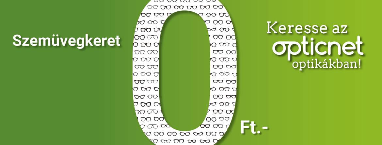 OP_0-forintos-keret_820x312kp_FB-cover.jpg