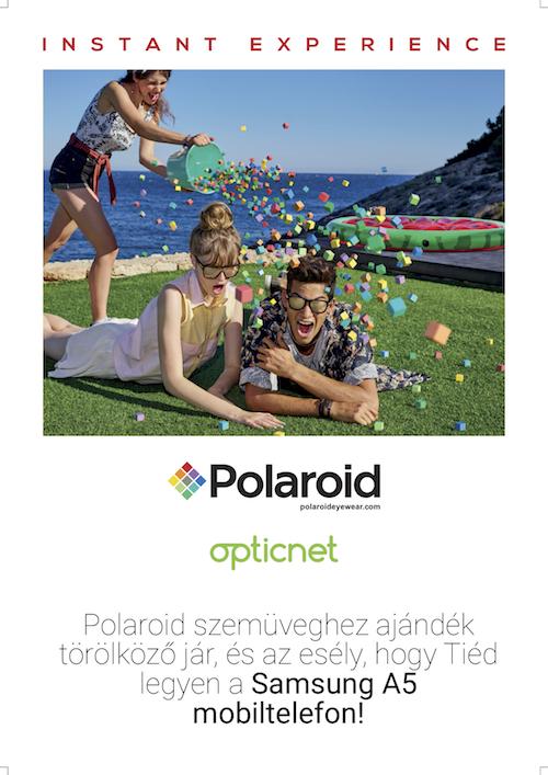 Polaroid_A4_SAMSUNG.png