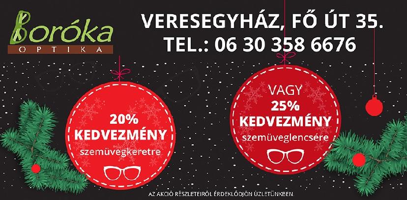 karácsonyi_akc..jpg