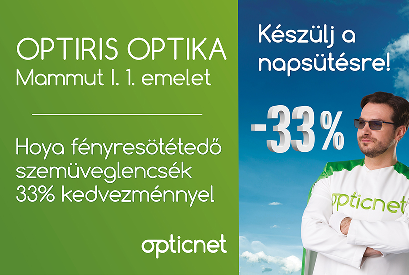 optiris_sensity_820x552p.jpg