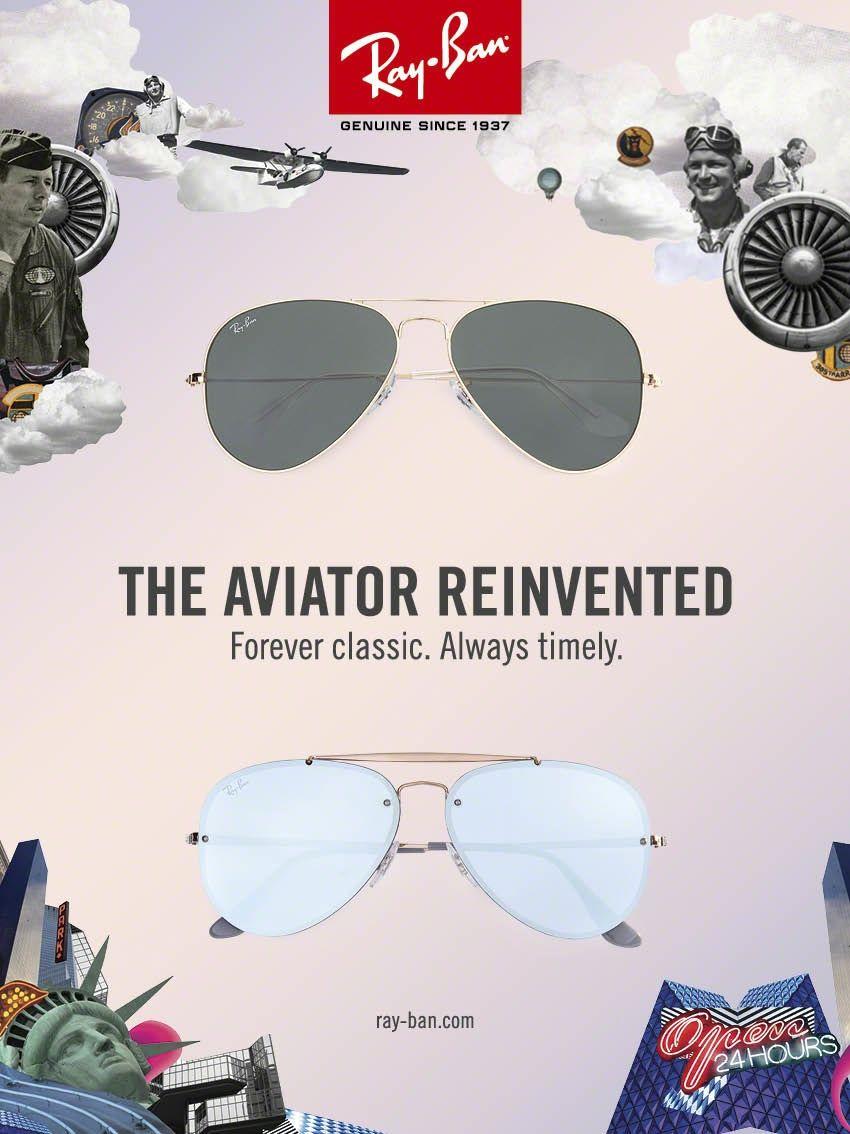 RB_aviator_pink.jpg