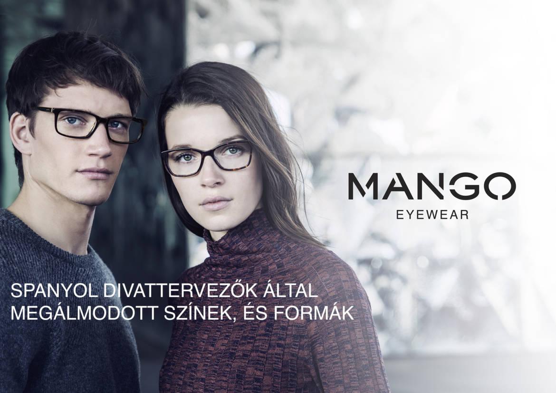 Szabinak_MANGO-AD-Horizontal-2016-1-1.jpg