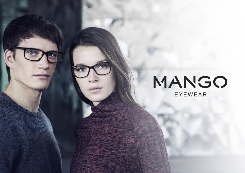 Szabinak_MANGO-AD-Horizontal-2016-1.jpg