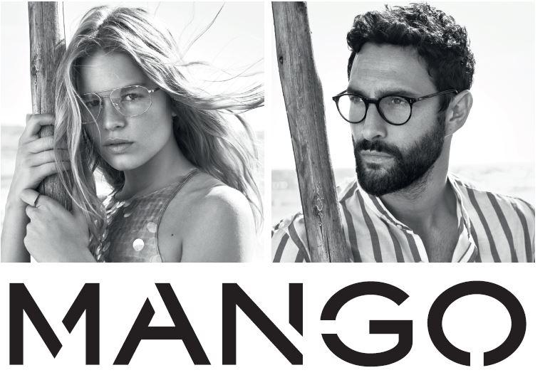 Mango_uj.jpg
