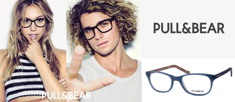 pullbear.png