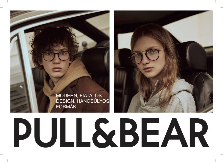 pullbear_szoveggel.jpg