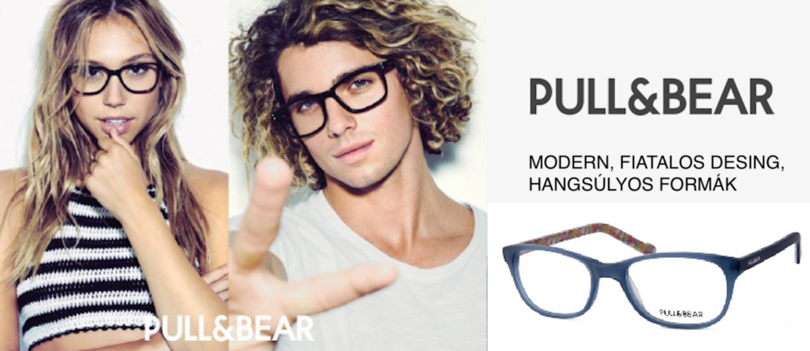 pull_and_bear.mix-PNG-2.png