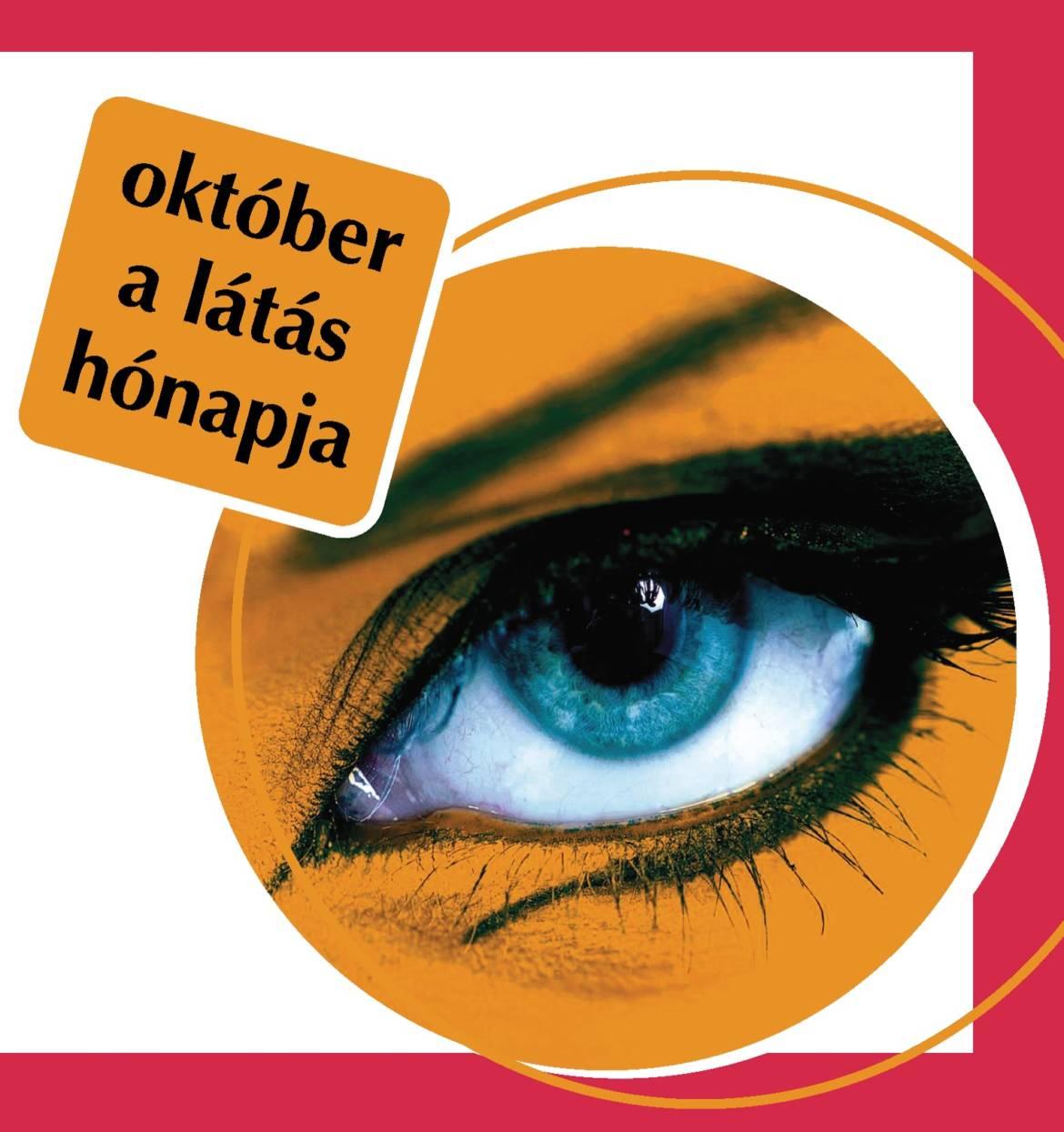 LÁTÁSHÓNAPJA_09.28..jpg