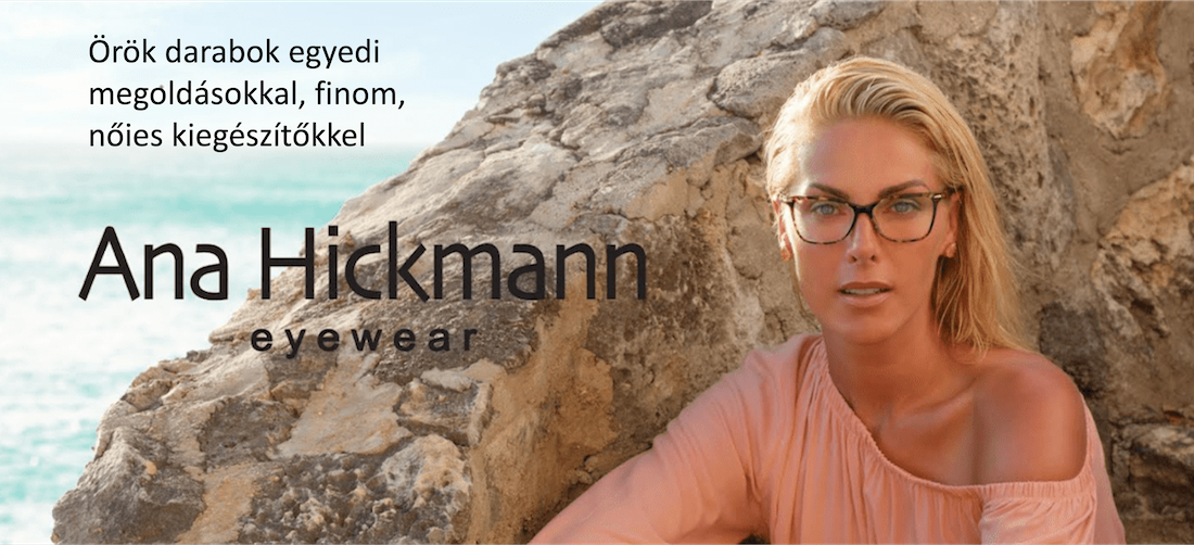AnaHickmann_borokaoptika_-1.png