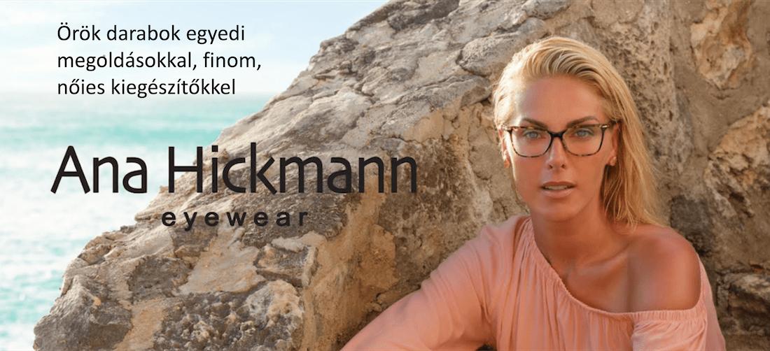 AnaHickmann_borokaoptika_.png
